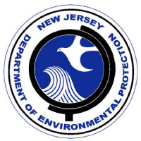 NJ Department of Environmental Protection