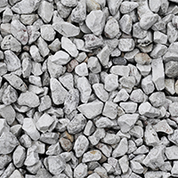 Crushed Stone Sales