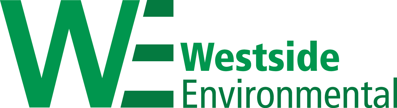 Westside Environmental