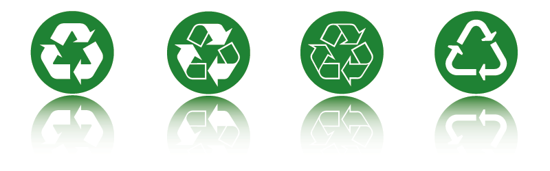 7 Recycling Facts that will Surprise you!
